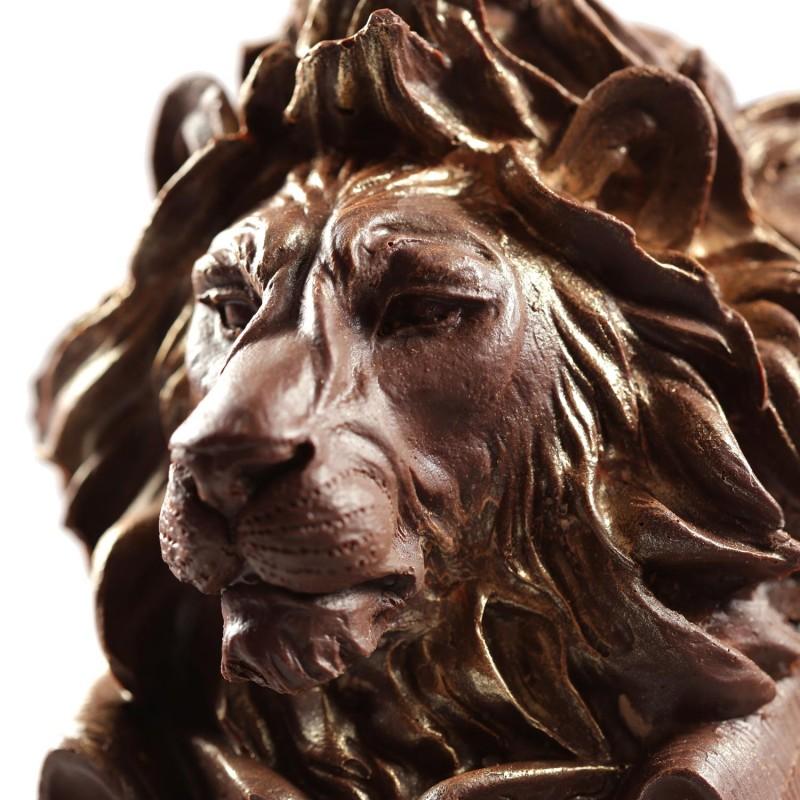 Louis XIV (Carma)