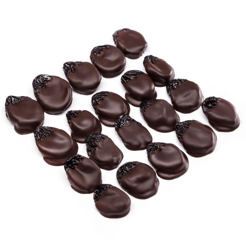 Чернослив в шоколаде от 20 кг