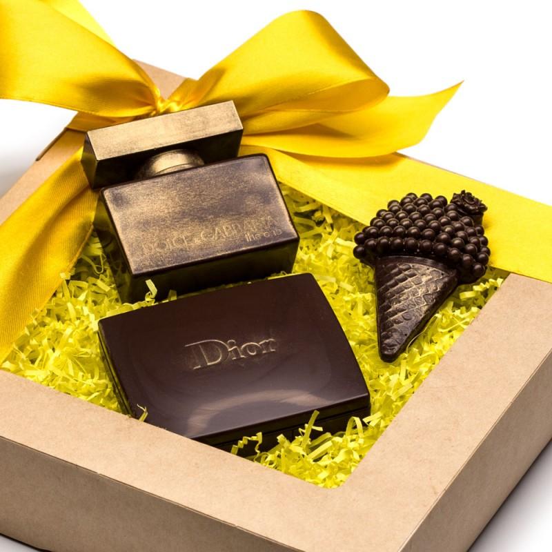 Dior от 100 штук