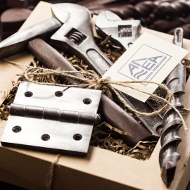 Инструменты от 20 штук