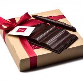 Шоколадный набор Мудрость от 10 штук
