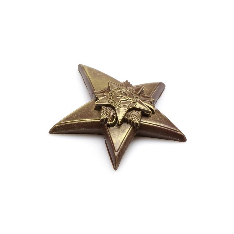 Орден Отечественной войны