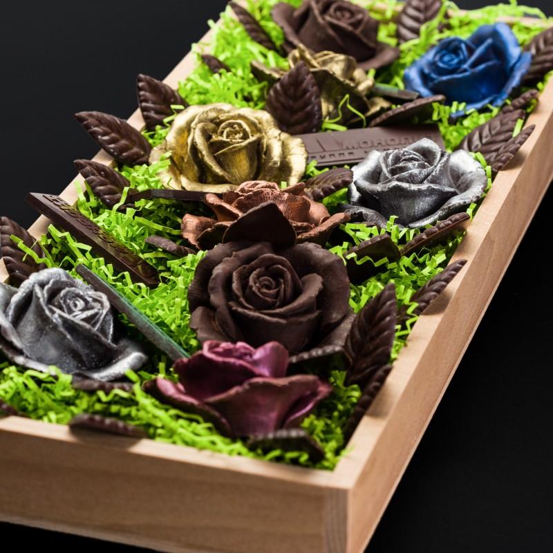 Розы (Швейцария)