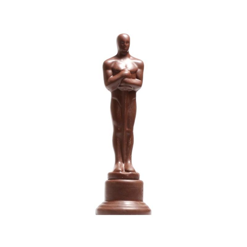 Шоколадный Оскар 4