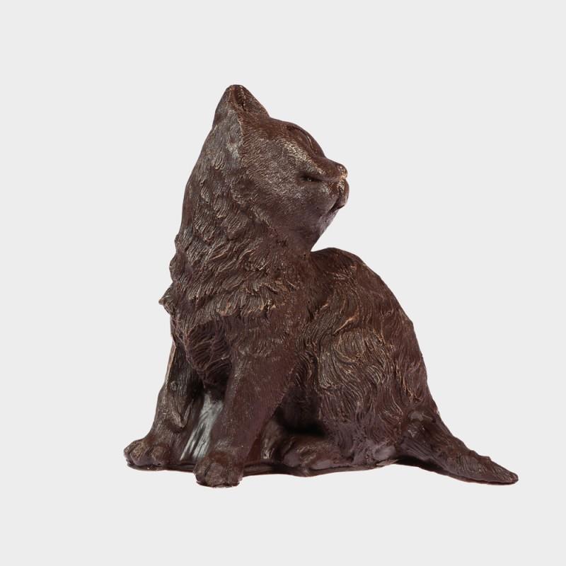 Форма кошка Б/У